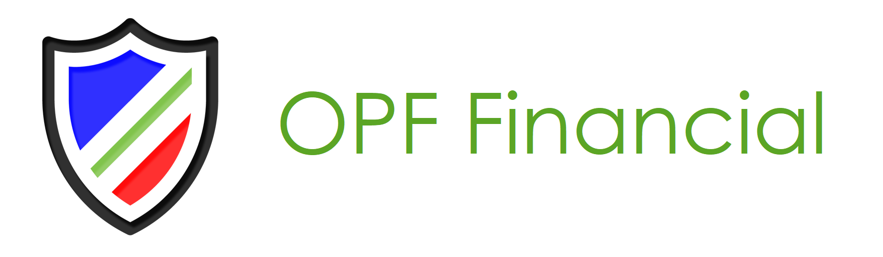 OPF Financial
